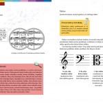 muzikos_instrumentai_vaikams_knygos_vaikiskos_internetu_pigiau_debesu_ganyklos_terra_publica