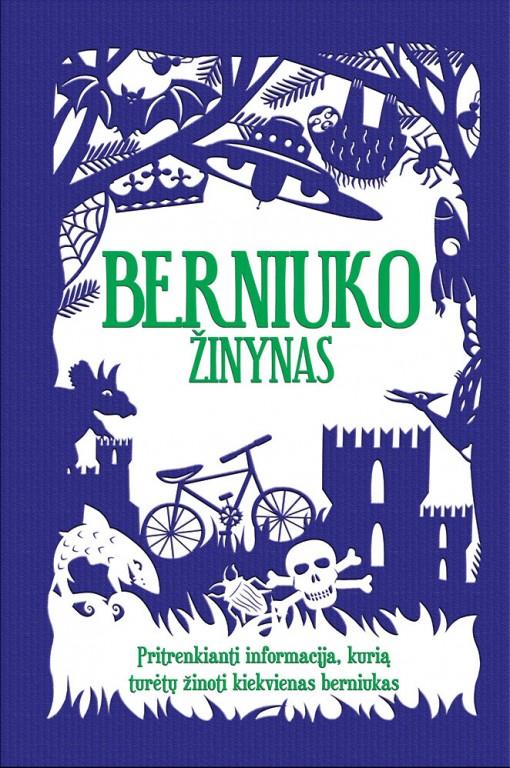 knyga_knygos_vaikams_internetu_berniuko_zinynas_vaikiskos_internetu_pigiau_debesu_ganyklos_terra_publica