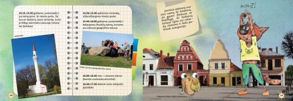 mano_kelioniu_dienorastis_knyga_knygos_vaikams_vaikiskos_internetu_pigiau_debesu_ganyklos_terra_publica