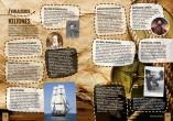 1000_tukstantis_dalyku_vaikams_kuriuos_turetum_zinoti_internetu_pigiau_vaikams_vaikiskos_knygos_debesu_ganyklos_terra_publica