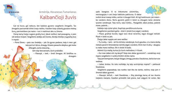 graziausios_europos_saliu_pasakos_vaikams_vaikiska_vaiku_knyga_knygos_internetu_pigiau_debesu_ganyklos_terra_publica