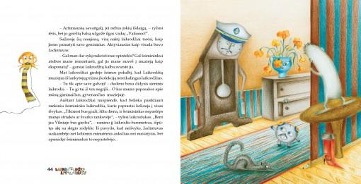 laikrodziu_istorijos_knyga_knygos_vaikams_internetu_pigiau_vaikiskos_debesu_ganyklos_terra_publica