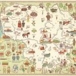 pasaulio_atlasas_knygos_knyga_vaikams_vaikiska_big_book_dideles_knygos_nuo_3_metu_internetu_pigiau_debesu_ganyklos_terra_publica
