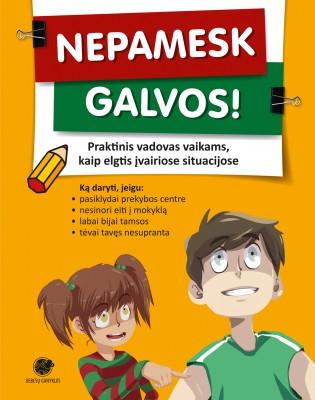 nepamesk_galvos_vaiku_linija_vaikams_gera_dovana_vaikiskos_knygos_internetu_pigiau_debesu_ganyklos_terra_publica