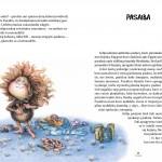 pasaiba_knyga_vaikams_danguole_kandrotiene_maumu_medis_internetu_pigiau_debesu_ganyklos_terra_publica