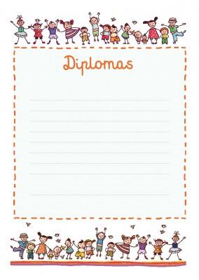 Diplomas_Vaikai A5