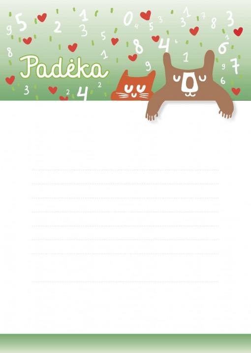 Padeka_A4