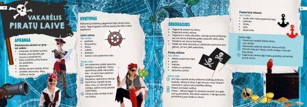 mano_atostogu_knyga_vaikams_kelionine_vaikiska_internetu_pigiau_debesu_ganyklos_terra_publica