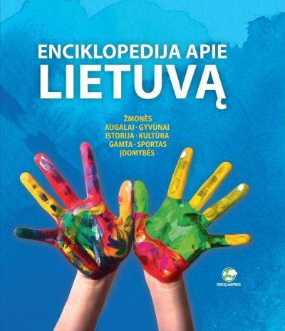 enciklopedija_apie_lietuva_knyga_knygos_vaikams_vaikiskos_internetu_pigiau_debesu_ganyklos_terra_publica