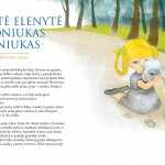 graziausios_pasaulio_saliu_pasakos_vaikams_vaikiskos_knygos_internetu_pigiau_debesu_ganyklos_terra_publica_