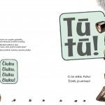 kaip_prisijaukinti_traukini_knyga_vaikams_vaikiska_literatura_pasaka_internetu_pigiau_debesu_ganyklos_terra_publica