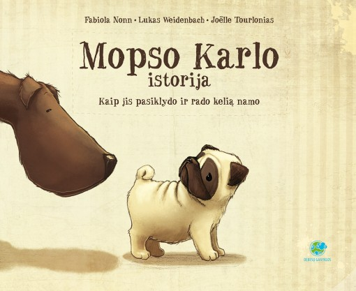 karlo_mopso_istorija_knyga_vaikams_vaikiska_vaiku_apie_siuniukus_internetu_pigiau_knygos_pasaka_debesu_ganyklos_terra_publica