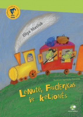 lenute_frederikas_ir_keliones_knyga_knygos_vaikams_pasakos_vaikiskos_internetu_pigiau_debesu_ganyklos_terra_publica