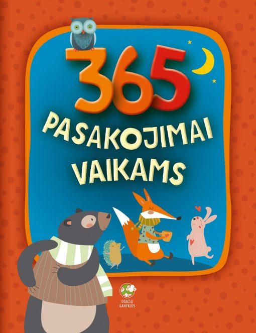 365_pasakos_vaikams_vaikiskos_knygos_internetu_pigiau_dovana_debesu_ganyklos_terra_publica