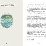 Pasaiba_ir_maumu_medis_vaikiskos_knygos_vaikams_danguole_kandrotiene_populiarios_debesu_ganyklos_terra_publica