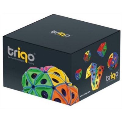 Triqo School