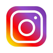 Mes Instagrame